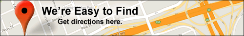 Directions Banner Ad